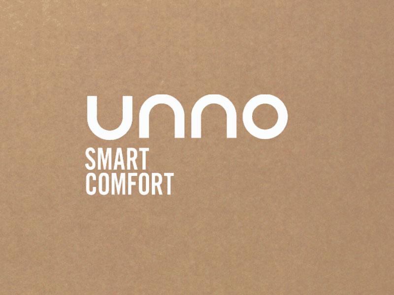 Unno Smart Confort hombres