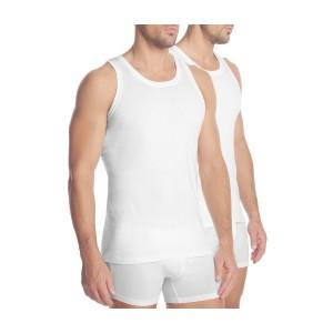 camisetas tirantas