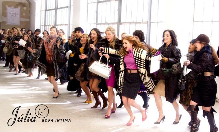 El blog de los Consejos de Júlia - Consejos para comprar ropa ... 62676e886d03