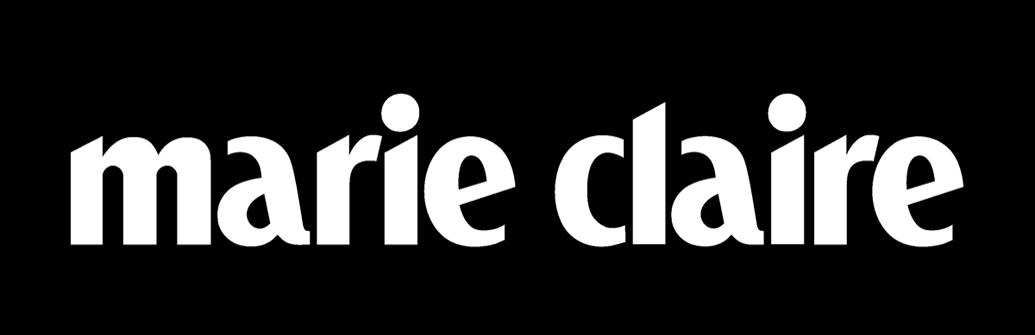 logo marie claire - ropa interior julia