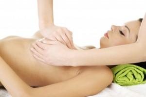 masaje caida pecho - ropa interior julia