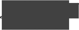 dreamgirl logo - ropa interior julia