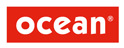 logo ocean - ropa interior julia