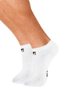 comprar calcetines