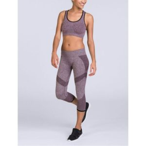 Leggins deportivos Shock Absorber