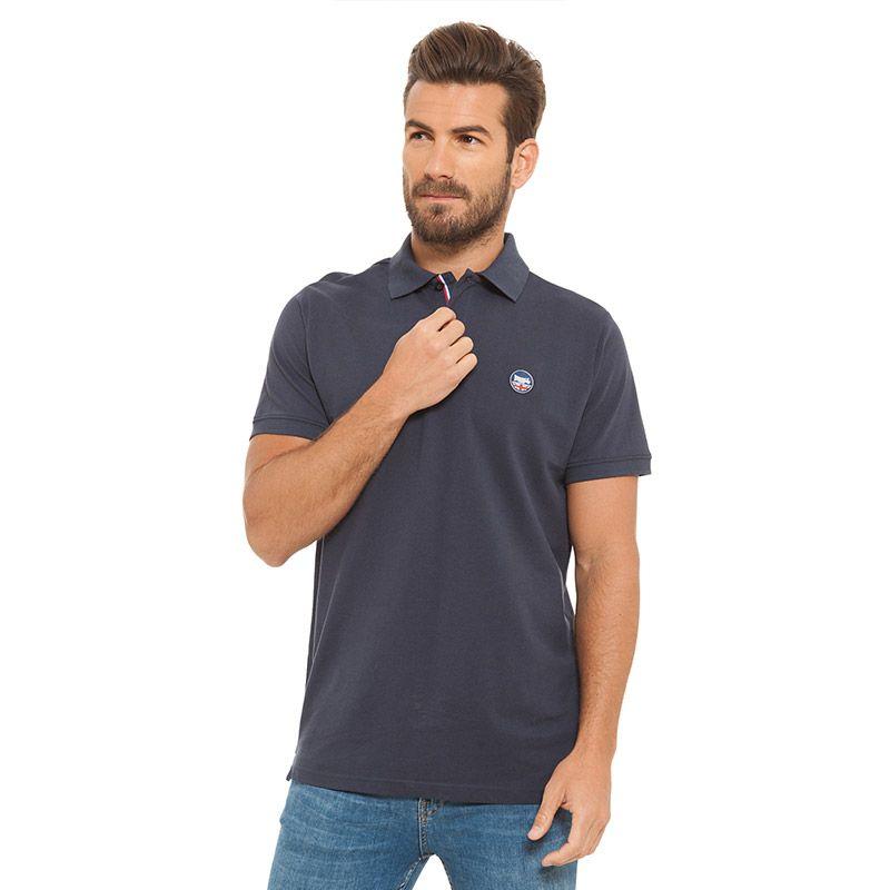 Polo hombre lonsdale encuentra ropa de hombre en - Marcas de ropa interior para hombre ...