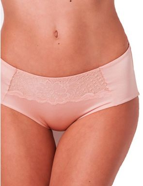 Braga Playtex Contour Perfection, no marca