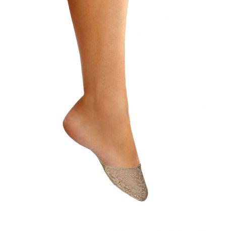Mini calcetín antideslizante