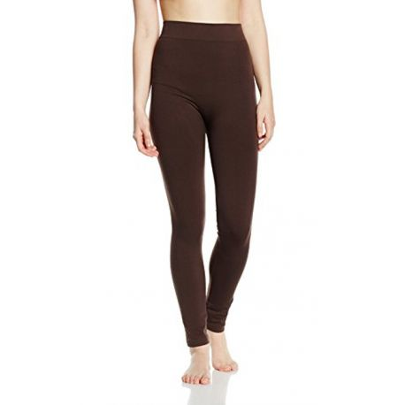 Panty legging efecto push-up Dim