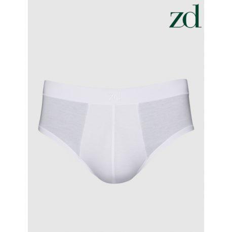 Slip MicroModal ultrasuave ZD