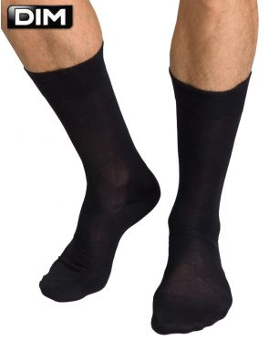Calcetines térmicos para hombre DIM