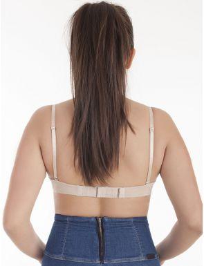 Alargador de espalda para el sujetador