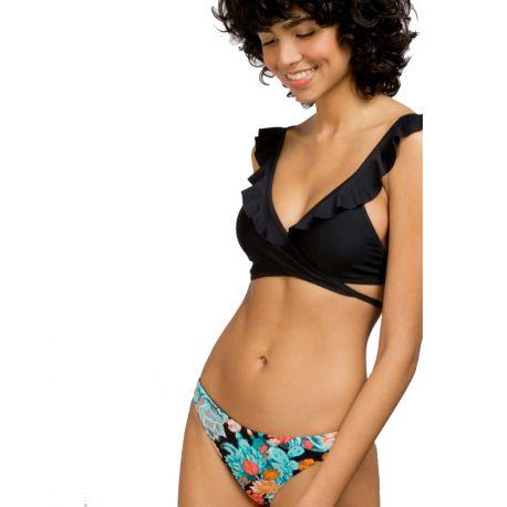 Bikini reversible Gisela