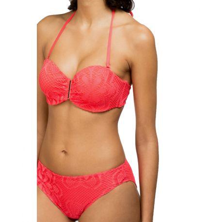 Bikini Desmontable Gisela