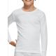 Camiseta Manga Larga para Niños