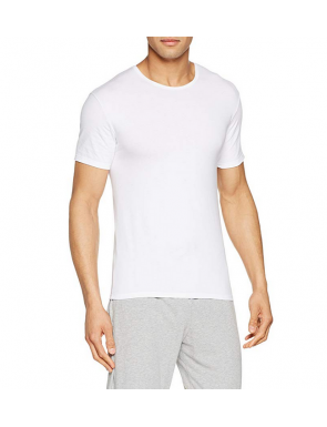 Camiseta X-Temp con Manga corta para Hombre