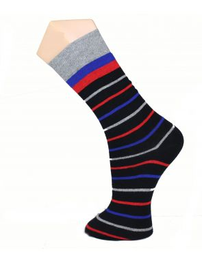 Calcetines Color Sox para Hombre