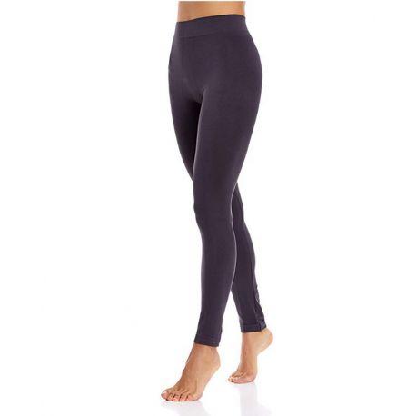 Panty legging efecto push-up Dim
