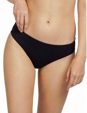 Braga bikini brasileña Gisela