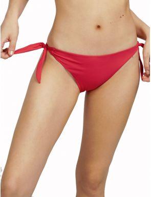Braga bikini tiras ajustables Gisela