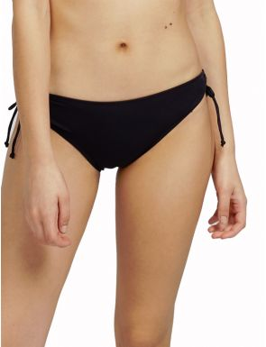 Braga bikini ajustable Gisela