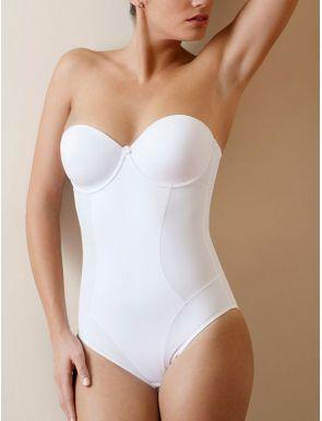 Body Nerea, de la marca Selene