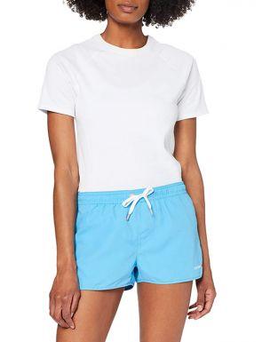 Pantalones Cortos De Mujer ICEPEAK, Kristin