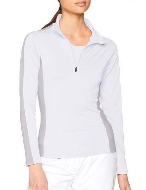 Rosina Camisa Termoactiva Para Mujer
