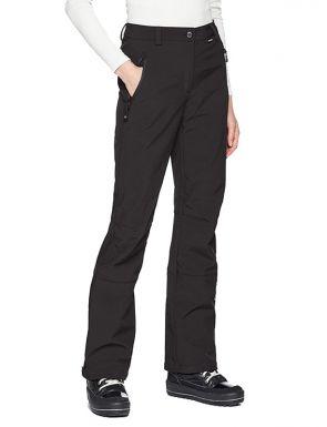 Pantalón para mujer Icepeak de Softshell