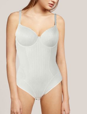 Body Vanessa, de la marca Selene