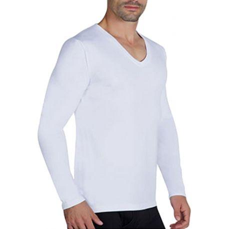 Camiseta interior térmica de hombre 70101