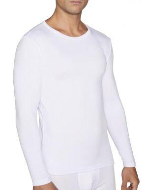 Camiseta Termal Hombre Ysabel Mora 70102