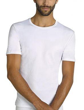Camiseta interior térmica manga corta hombre 70104
