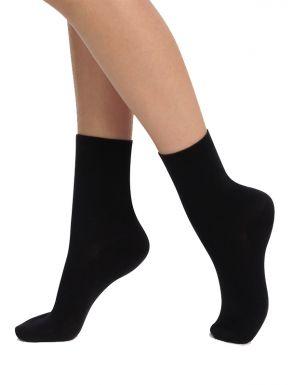 Pack de 2 pares de calcetines bajos Green Ecosmart