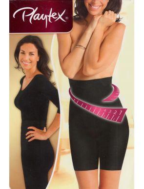 Faja Playtex pantalón cintura una talla menos al instante