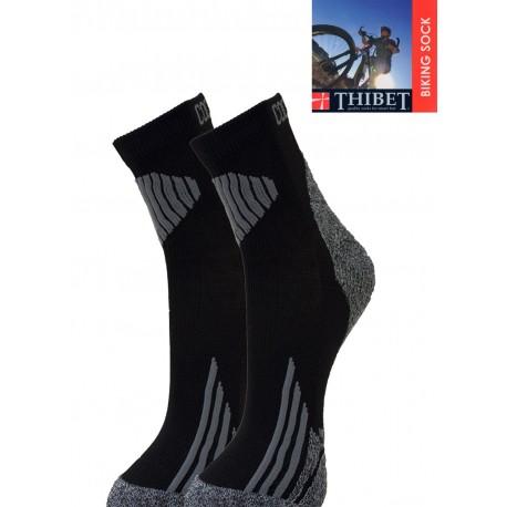 Calcetines deportivos Thibet técnicos