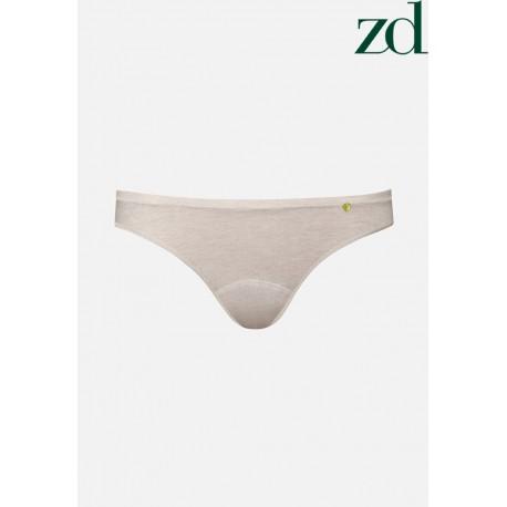 Tanga Hilo de Soja ZD cómodo, sexy y sensual