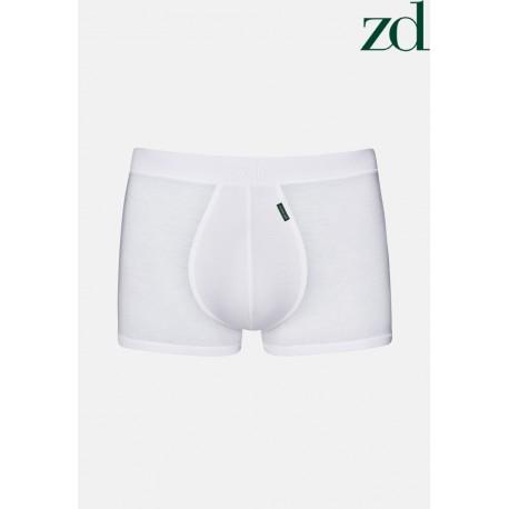 Boxer Shorty de ZD máximo confort y estilo