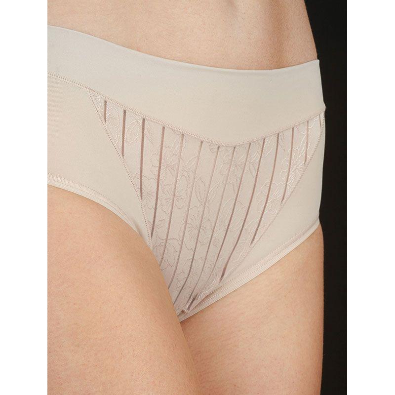 Braguita mariluz de microfibra de selene ropa interior femenina - Selene ropa interior ...