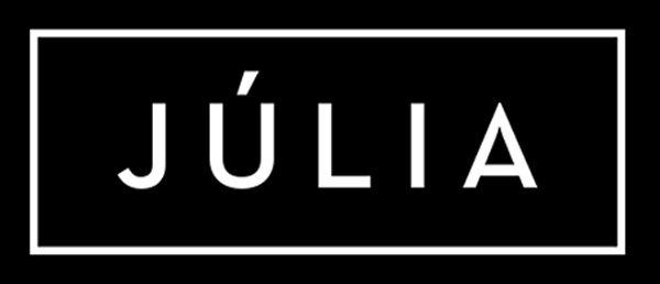 Ropa Interior Júlia