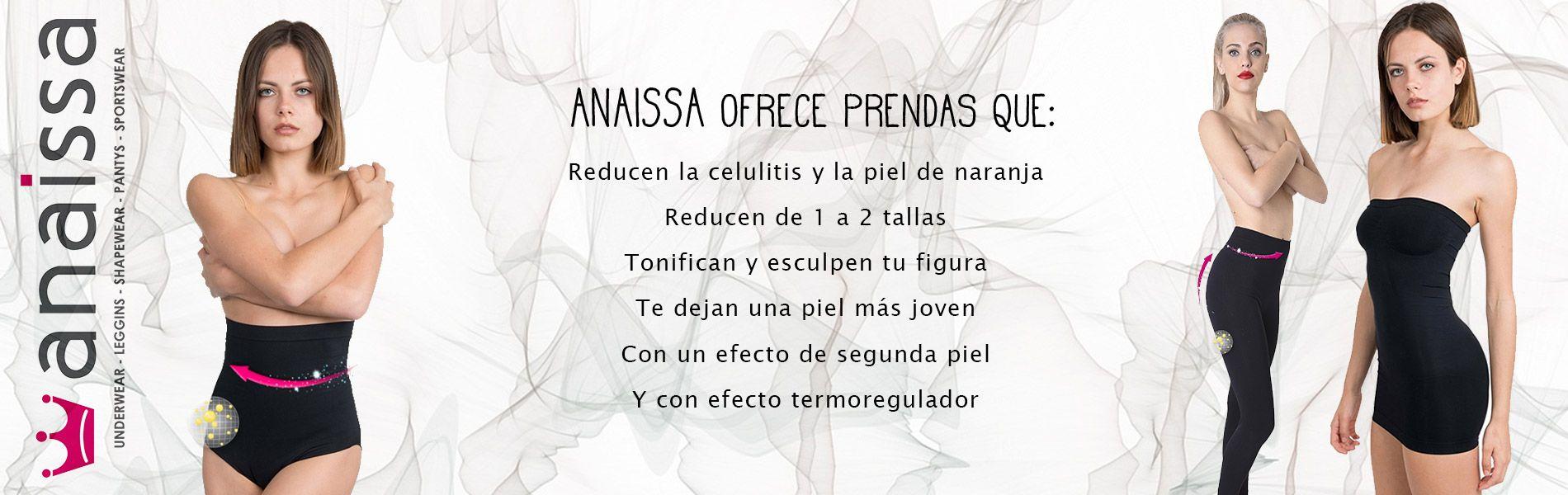 ANAISSA